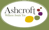 Village of Ashcroft Logo